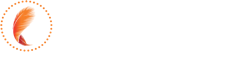 Alondra Residences