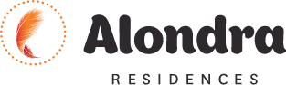 Alondra Residences